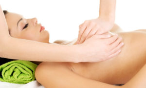 How-To-Do-A-Breast-Massage