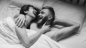 Managing Sex Life With Growing Child