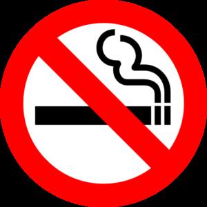 do-not-smoke