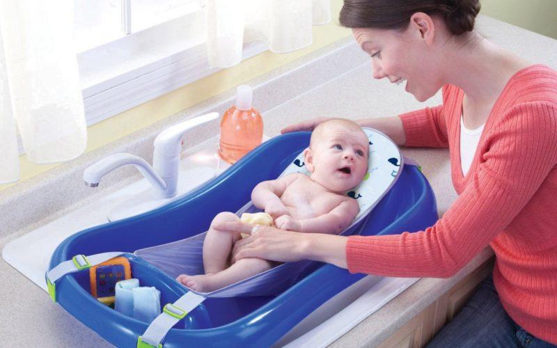 baby-tub-bath