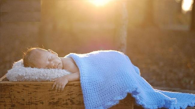 jaundice treatment with sunlight