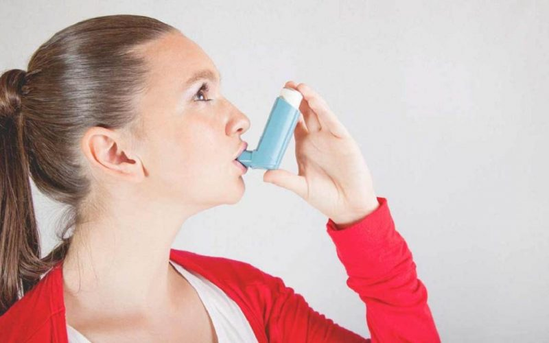 Guide to Asthma